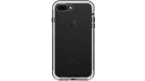 buy lifeproof  case  iphone   black harvey norman au