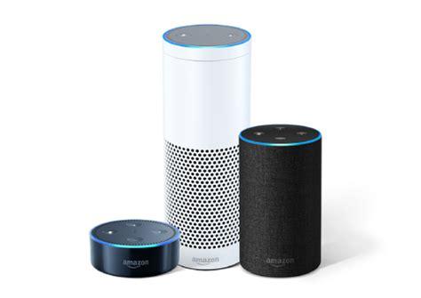 amazon echo plus the simple way to start your smart home amazon echo echo dot