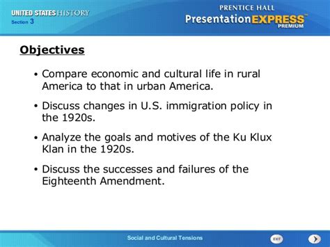 us history chapter 7 section 1 united states history ch 11 section 3 notes