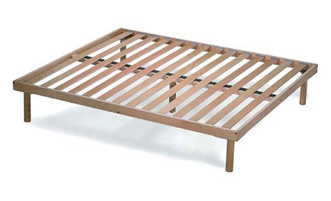 Beds Without Wooden Slats Bed Wood Slats Tokyo Bed Slats Slat System2jpg Wooden Slats For Bed 1 Slats Can Support