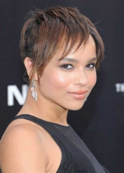 hair toppers for thinning hair short style short hairstyles top 10 pictures short hairstyles for