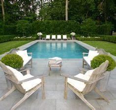 hton hostess htons pool house hton hostess hamptons pool house beautiful homes