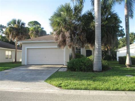5422 Club Cir West Palm Beach Florida 33415 Foreclosed Houses For Sale In West Palm Fl 33415