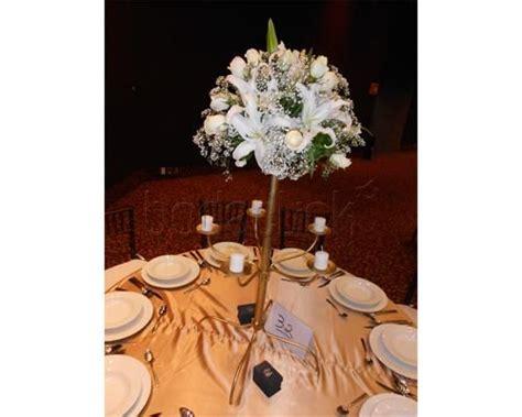 hermoso centro de mesa para boda youtube hermosos centros de mesa centro de mesa para boda
