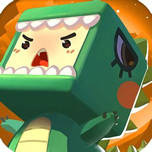 mini world block apk free