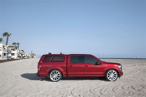 removable rear truck window the best 28 images of removable rear truck window cargo