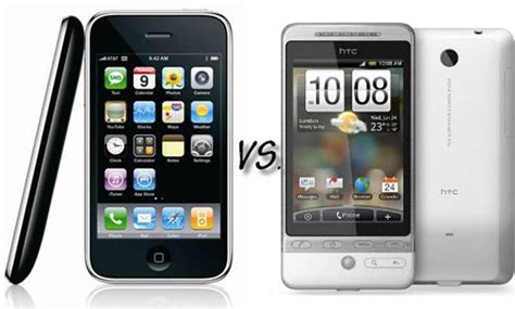 iphones vs androids iphone vs andriod why apple s iphone will drown in a sea of androids downloading