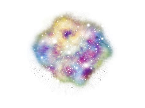wallpaper galaxy png freetoedit clipart png stars galaxy burst with a transp
