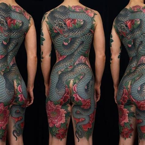 traditional full body japanese tattoo 90 percect full body tattoo ideas your body is a canvas