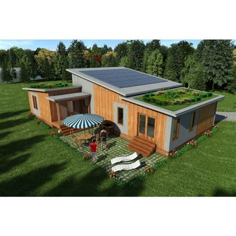 5br house plans steel frame 5br modular home house plans pinterest steel luxamcc