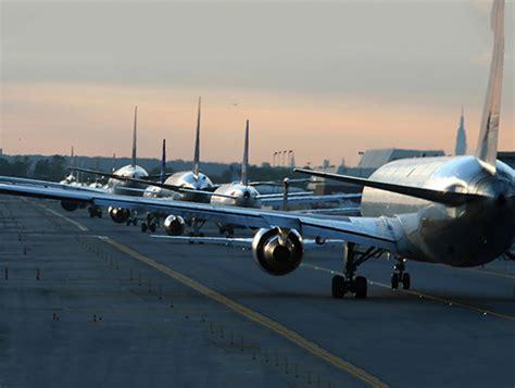 new york governor nods 132 million jfk airport overhaul plan