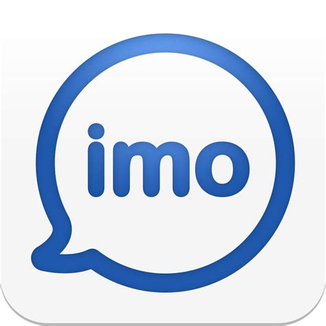 imo windows 10 download imo download for windows mobile newhairstylesformen2014 com