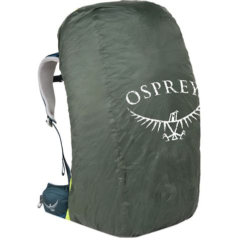 Raincover Cover Bag Osprey Shadow Size L 50 75l osprey packs ultralight cover backcountry
