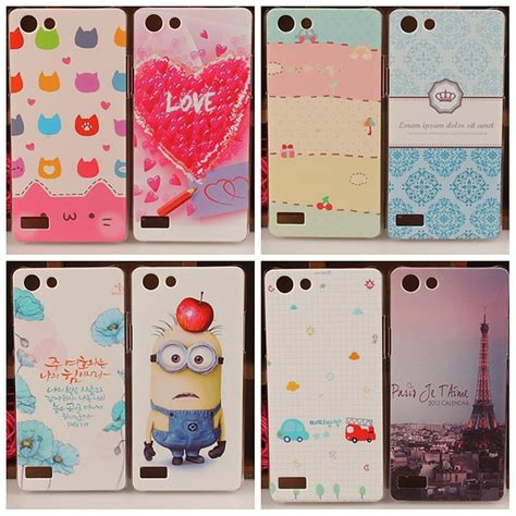 Casing Hp Oppo Neo 7 A33 Squad Custom Hardcase Cover oppo neo 7 neo7 a33 bac end 4 22 2018 7 39 am