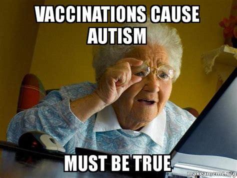 Grandma Internet Meme - internet grandma meme