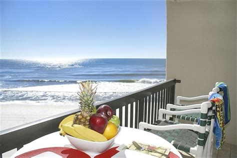 4 bedroom condo panama city beach pinnacle port panama city beach condo vrbo