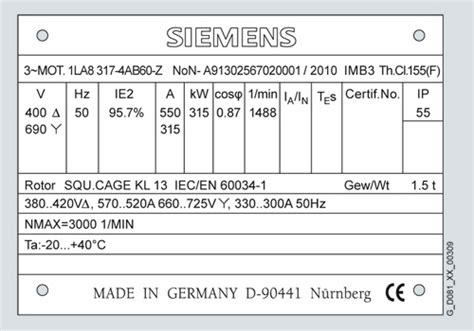 siemens ie2 motor catalogue siemens motor frame size catalogue impremedia net