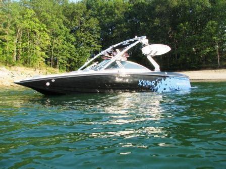 lake mead boat rentals coupons mastercraft x star 2 from lake mead boat rentals jet ski
