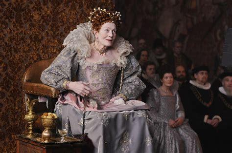 film the queen oscar second anonymous movie trailer filmofilia