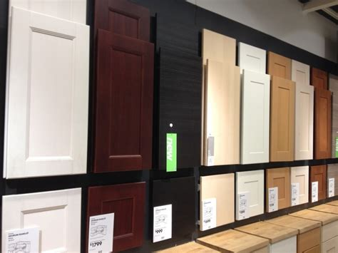 Kitchen Cabinet Boxes Only Ikea Kitchen Cabinet Doors Only
