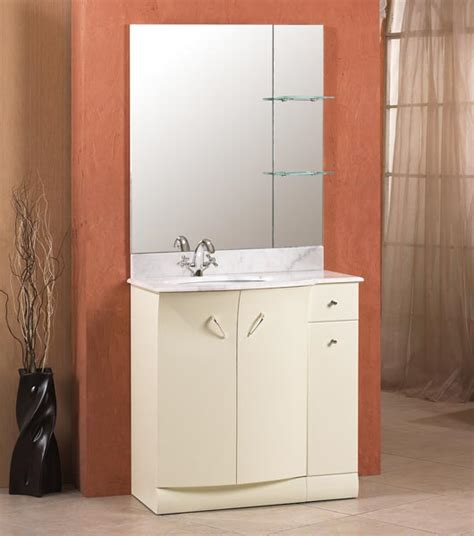 European Style Bathroom Vanities Style Vanities Modern Sink Cabinets European