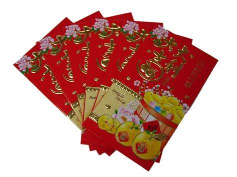 large new year envelopes big money envelopes big envelopes with coin