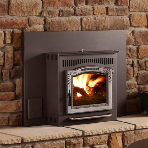 fireplace inserts harman higgins energy barre ma
