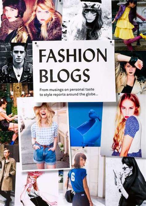 los blogs de moda m 225 s seguidos en espa 241 a behind bloggers