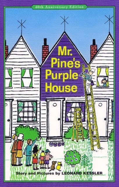 similes in the color purple book 139 best images about friendship on friendship