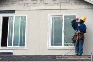 window repair for homes window replacement cost estimates and prices at fixr