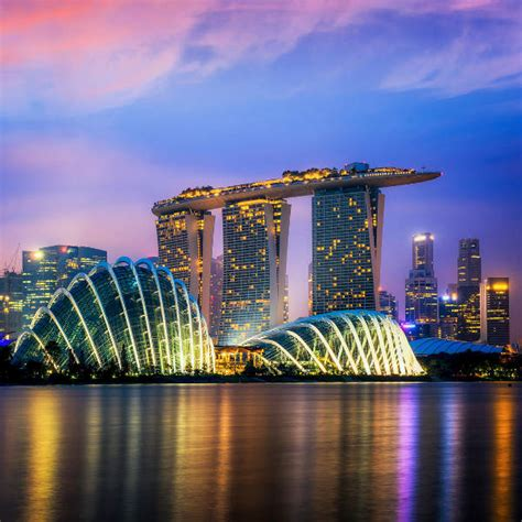 cheap flights to singapore the lowest fares travelstart co za