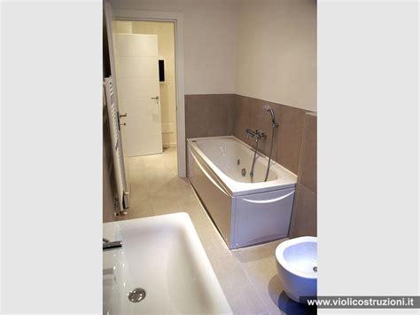 immagini bagni rustici bagni opere realizzate violi costruzioni