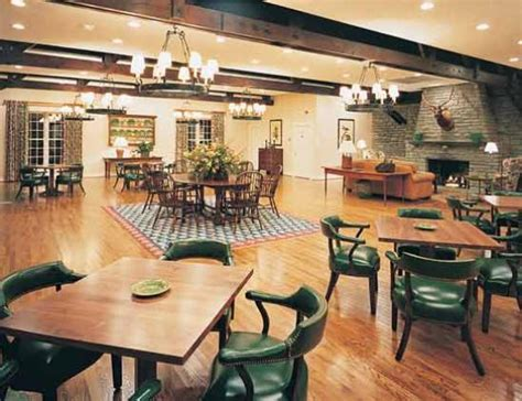 Restaurants With Rooms Nc by The Eseeola Lodge Dining Room Linville Menu Prices