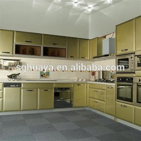 stainless steel kitchen cabinets cost cabinet kitchen cheap kitchen cabinet stainless steel kitchen cabinets price buy stainless