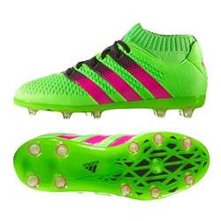 Soccer Cleats Green Adidas Soccer Cleats