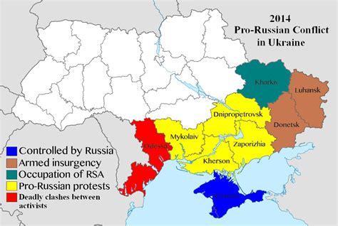 in russian file 2014 pro russian unrest in ukraine alternate png wikimedia commons