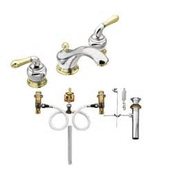 Disassemble Kitchen Faucet faucets disassembly 70 with chicago bathroom faucets disassembly