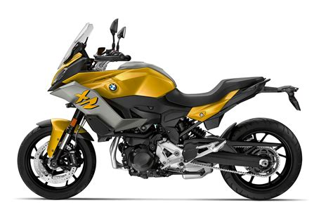 bmw fxr guide total motorcycle