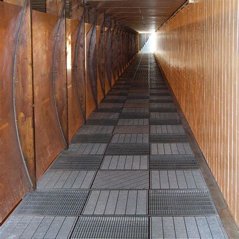 floor pl floor grating heel proof flooring grating panels lang fulton