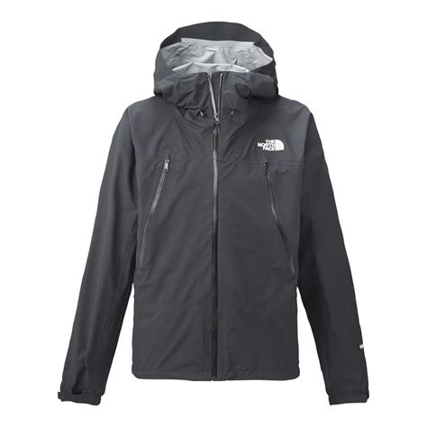 Jaket Bb Parka Vans By Dl Store the weather system jackets