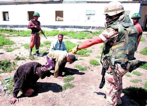 imagenes reales guerra irak francia herida en el coraz 243 n de su laicismo y de su