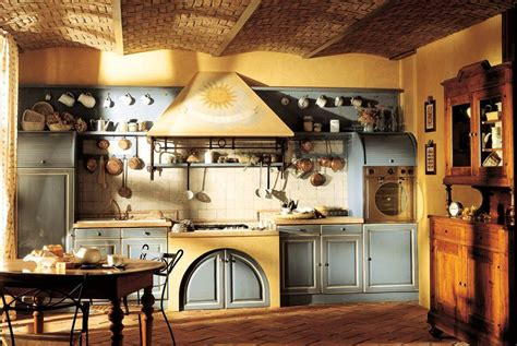 decor kitchen farmhouse style kitchen rustic decor ideas decorationy