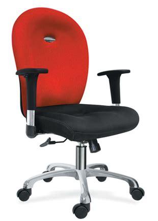 Kursi Staff kursi staff indachi corum i al distributor furniture