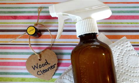 upholstery cleaner recipe homemade wood furniture cleaner recipe loving essential oils