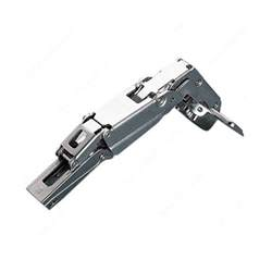 salice 165 degree overlay self closing hinge c2pfa99