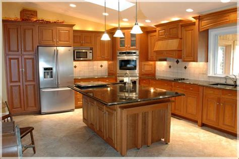 amish built kitchen cabinets custom cabinetry amish furniture connections