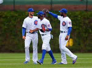 cubs home page mlb payroll analysis and offseason preview chicago cubs