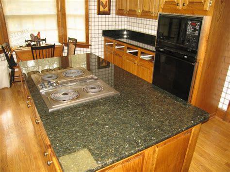 spectacular granite colors  countertops