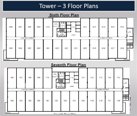 floor plan of a business floor plan assotech business cresterra