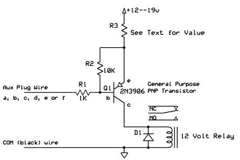 why resistors are used in circuits why are resistors used in relays 28 images resistors compare resistance to a setpoint and